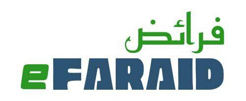 E-FARAID